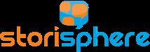 storisphere_logo-400x140