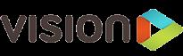 vision_logo_300x92
