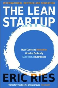 devopsguys_reading_list_the_lean_startup