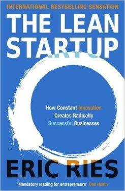 devopsguys_reading_list_the_lean_startup